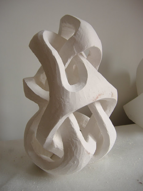 Andy Cawthorn - Art And Sculpture