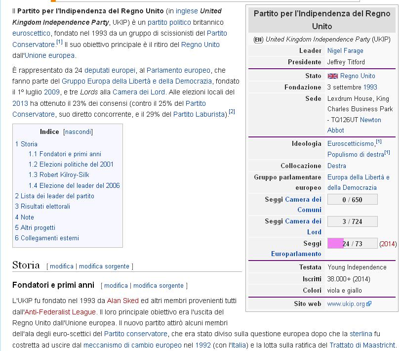 http://it.wikipedia.org/wiki/Partito_per_l%27Indipendenza_del_Regno_Unito