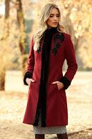 palton-dama-din-lana-la-moda-6