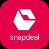 Snapdeal App v5.4.2 APK