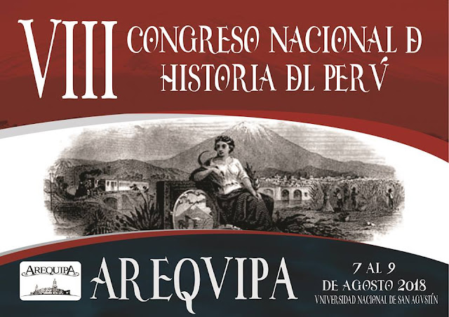 https://www.facebook.com/5congresohistoriaperu/