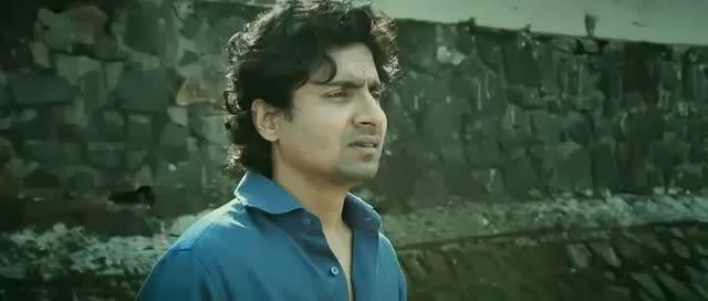 Screen Shot Of Hindi Movie Prague 2013 300MB Short Size Download And Watch Online Free at worldfree4u.com