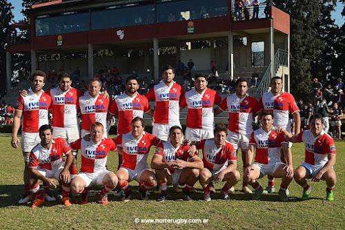 Jockey Club de Salta venció a Cardenales