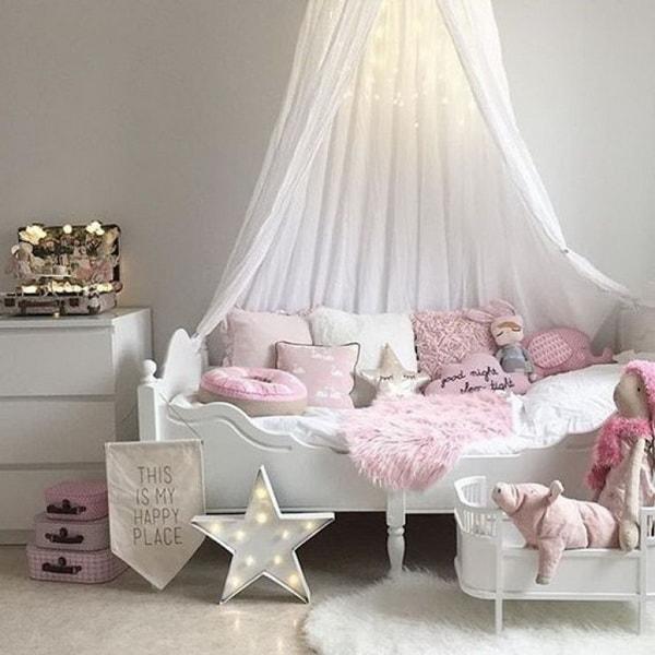 Children's Beds Original Ideas | lasthomedecor.com 4
