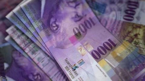 A szerb kormány segít a svájcifrank-hiteleseken