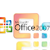 Download Office 2007 Professional + Ativador
