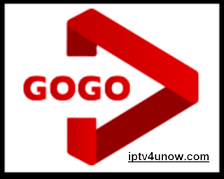 Liste IPTV GoGo 2017/2018 لائحة قنوات الإب تفي ڭوڭو