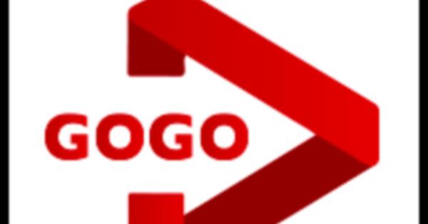 Liste IPTV GoGo 2017/2018 لائحة قنوات الإب تفي ڭوڭو - عالم