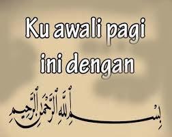 """""""Kata Bijak  Islami12"""""""