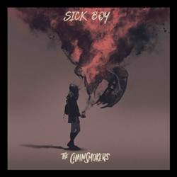 Baixar The Chainsmokers feat. Drew Love - Somebody grátis