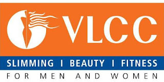 VLCC Jabalpur Contact Number
