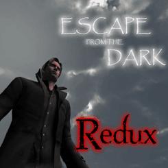 Escape From The Dark redux v1.0.5 APK + Data Full