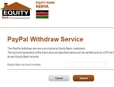 How to Withdraw Money from PayPal in Kenya image 1c