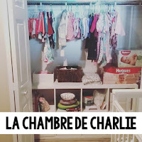 http://mademoizellestephanie.blogspot.ca/2016/06/la-chambre-de-charlie-enfin-devoilee.html