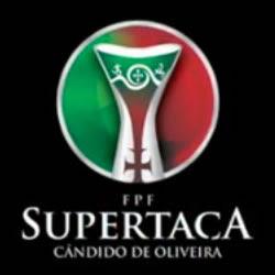 Supertaca de portugal