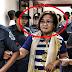 PANOORIN: Delima Naloka Na Sa Kulongan Kung Ano Ano Na Ang Pinagsasabi Masiraan Lang Si Duterte