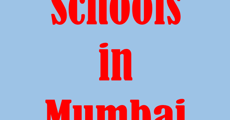 AS and A Levels Schools in Mumbai | Career Counselling