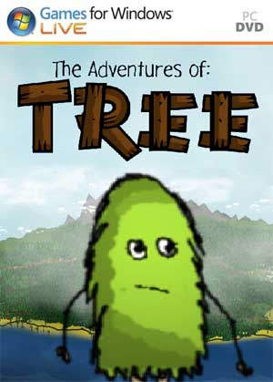 The Adventures of Tree PC Full