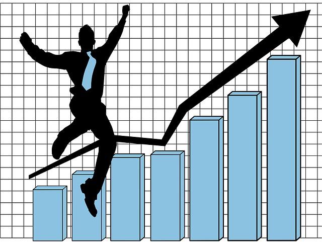 Cara Cepat Naik Jabatan di Perusahaan