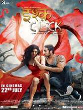 Watch Ishq Click (2016) DVDRip Hindi Full Movie Watch Online Free Download