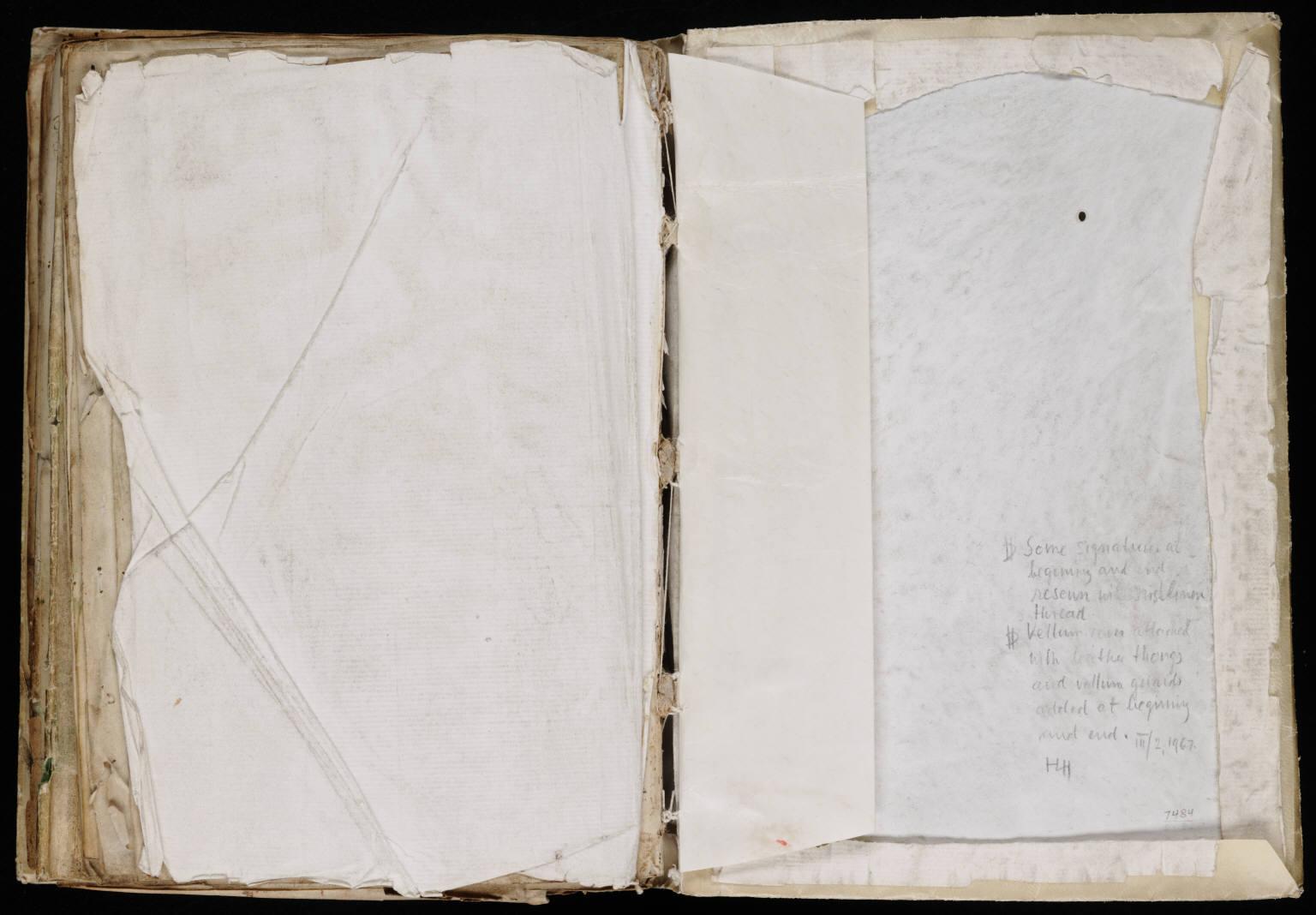 manuscrito206