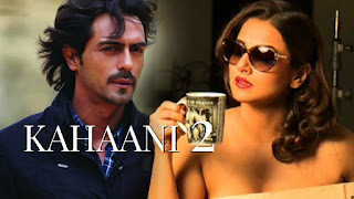 kahaani 2 full movie online bluray Hd download