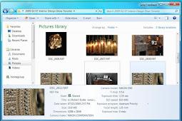 Nikon NEF Codec Download for Windows