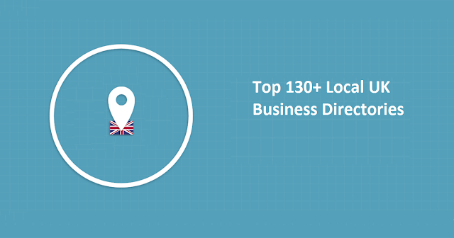 Local  Business Directories UK