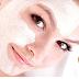 Tips Membuat Cream Pemutih Wajah Alami Yang Aman