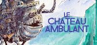 http://lepueblo.blogspot.com/2016/04/chateau-ambulant-fanart.html