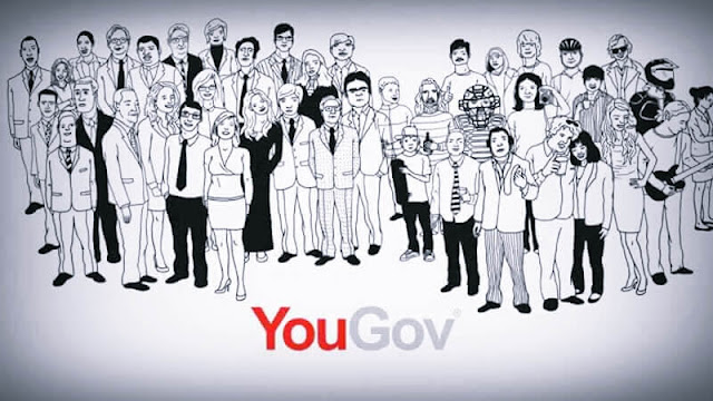 مميزات-موقع-يوجوف-YouGov