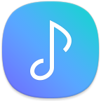 Samsung mmusic player