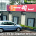 Cara Upgrade Kartu 3 (Tri) 4G LTE Agar Dapat Bonus Data 30GB
