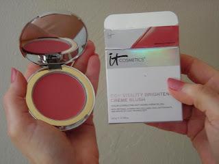 IT Cosmetics CC+ Vitality Brightening Creme Blush.jpeg