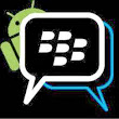 BBM for ANDROID | ANDROID APPS