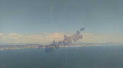 Percutian ke Barcelona Spain