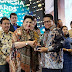 Indocement Dianugerahi 4 Penghargaan PRIA 2019