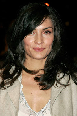 famke-janssen-want-women-to-go-behind-camera