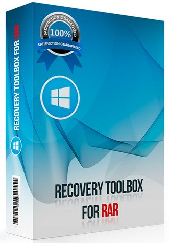 recovery toolbox for rar 1400 registration code