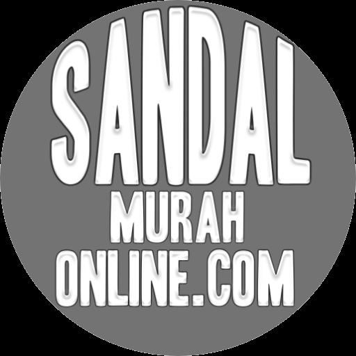 Sandal Murah Online Langsung dari Grosir Terbaru