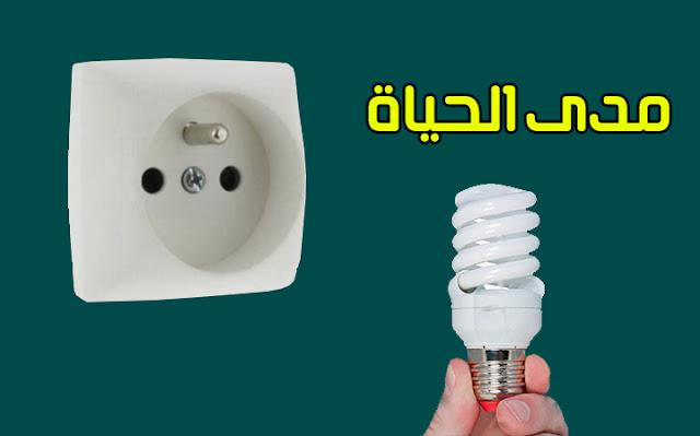 احصل على كهرباء مجاني في منزلك بدون دفع أي شئ ومدى حياتك كلها | ادهش العالم