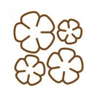 https://studio75.pl/pl/1736-rosy-dot-wykrojnik-kwiatki-ac3.html?search_query=foamiran&results=19