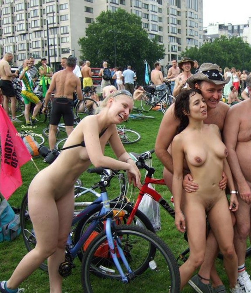 Festival naked girls sex, breaking the hymen and virginity