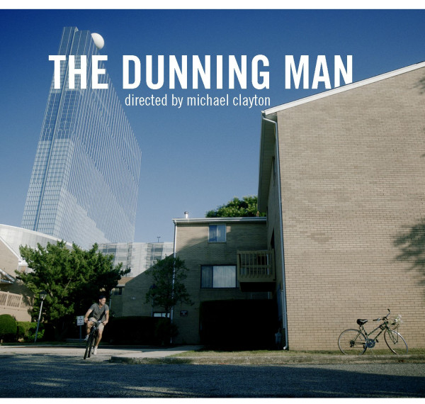 THE DUNNING MAN Review