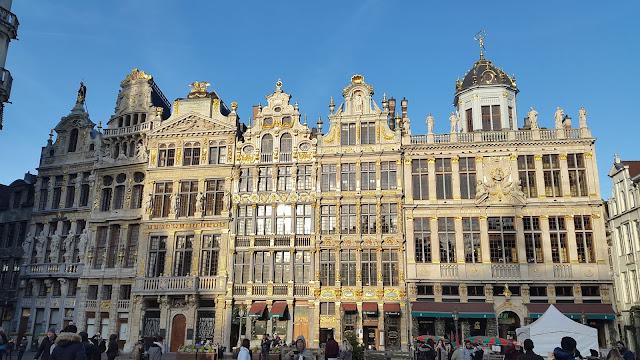 grand-place-Bruxelles