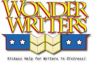 https://wonderwritersblog.wordpress.com/