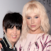 Kesha interpreta 'Til It Happens To You' con Diane Warren en evento⁠⁠⁠⁠ benéfico
