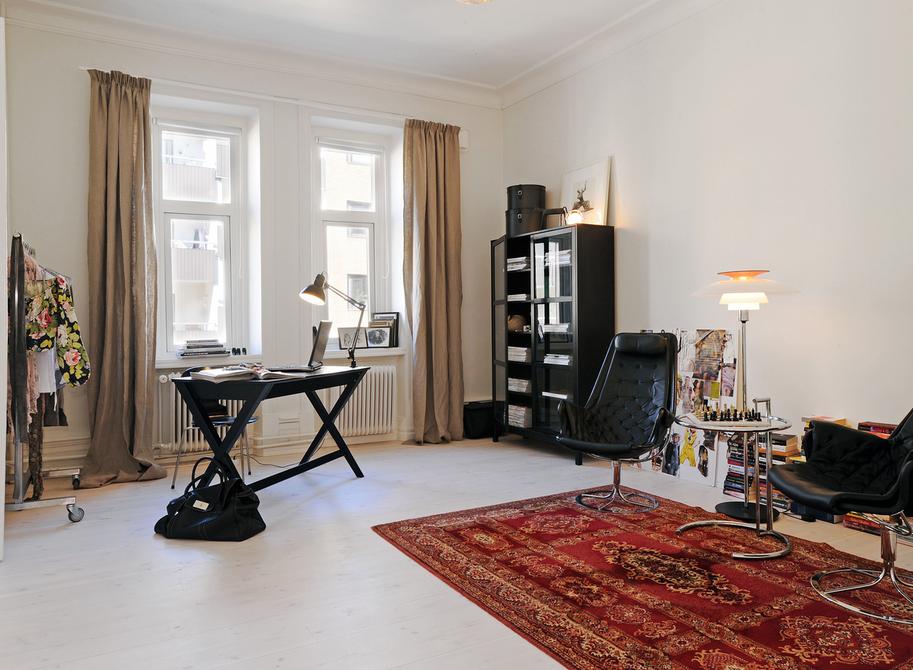 Hogares frescos fotos de ensue o en dise o de interiores for Diseno de interiores hogares frescos