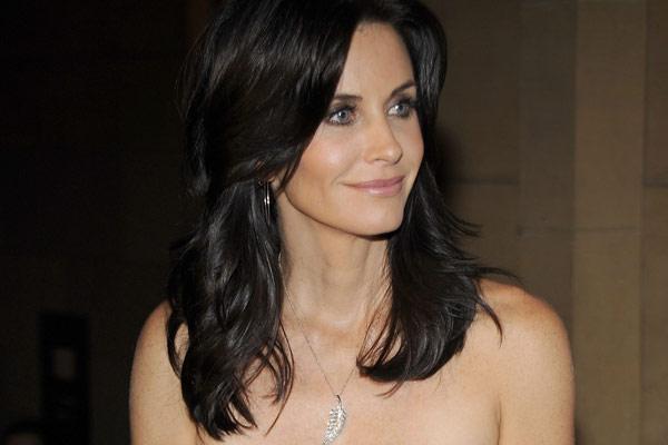O que afeta seu cabelo aos 40 anos?