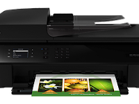HP Officejet 4638, 4639 Driver Download - Windows, Mac